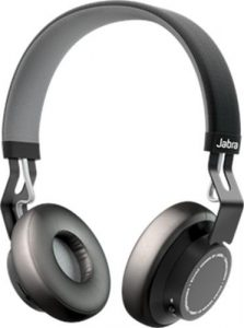 best wireless Headphones Jabra