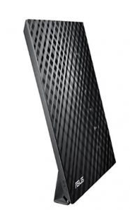 Asus N600 RT N56U Dual-band Wireless Gigabit Router.png