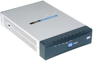 Linksys RV042 Router.png