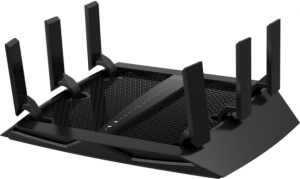 Netgear AC3200 Nighthawk X6 Tri-Band WiFi Router.png