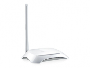 TP-Link TL-WR720N 150Mbps Wireless N Router.png