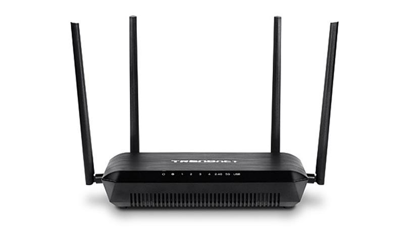 Best Wifi Routers India
