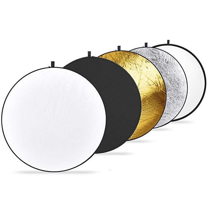 Best Reflector & Deflector in India