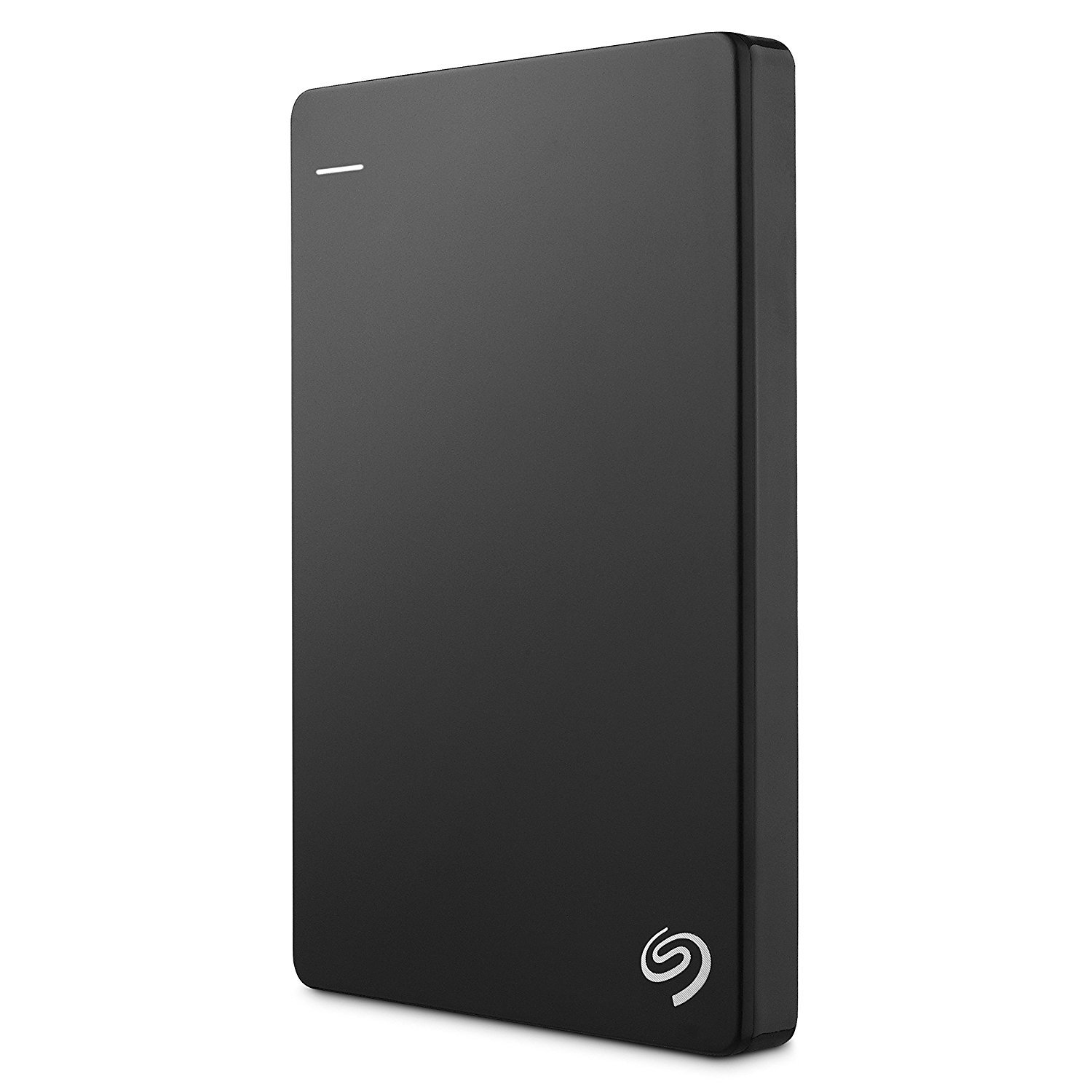 Best External Seagate Hard Drive in India
