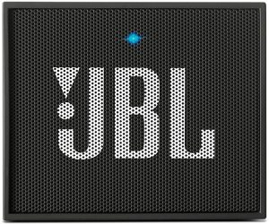 Best Travel Essential: JBL Go