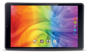Best Tablet iBall