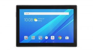 Best tablet Lenovo tab4