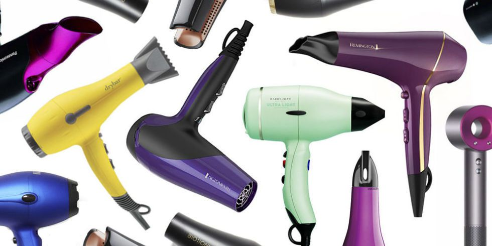 11 Best Hairdryer in India 2019