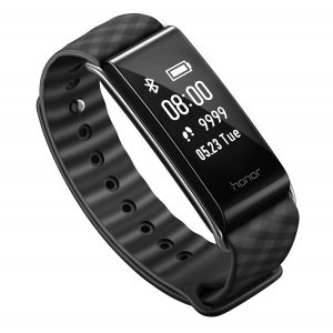 Best Fitness Band : Honor Band A2
