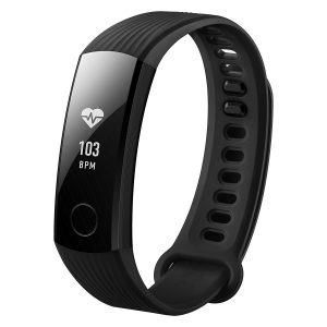 Best Fitness Band: Honor Band 3