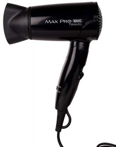 Best Hair dryer Wahl 050
