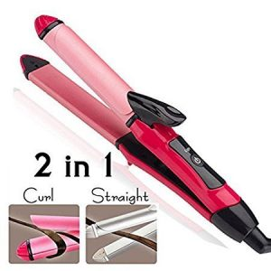 Best Hair straightener Reborn essential