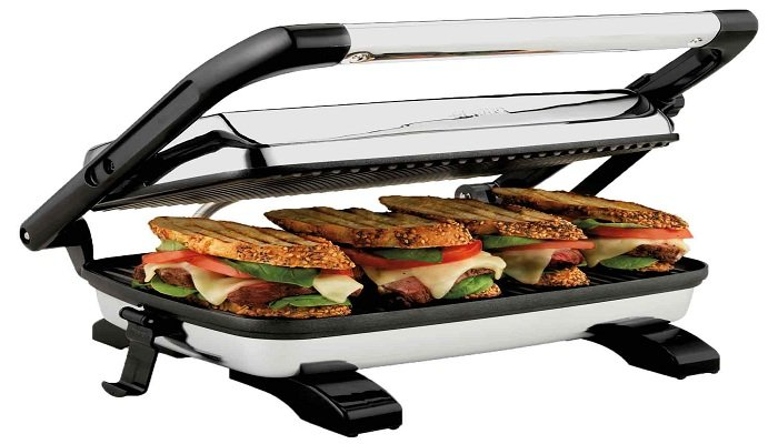 Best Sandwich Maker