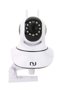 Best CCTV Camera Thinkvalue
