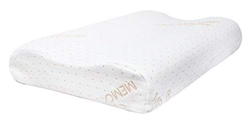 metron orthopedic pillow