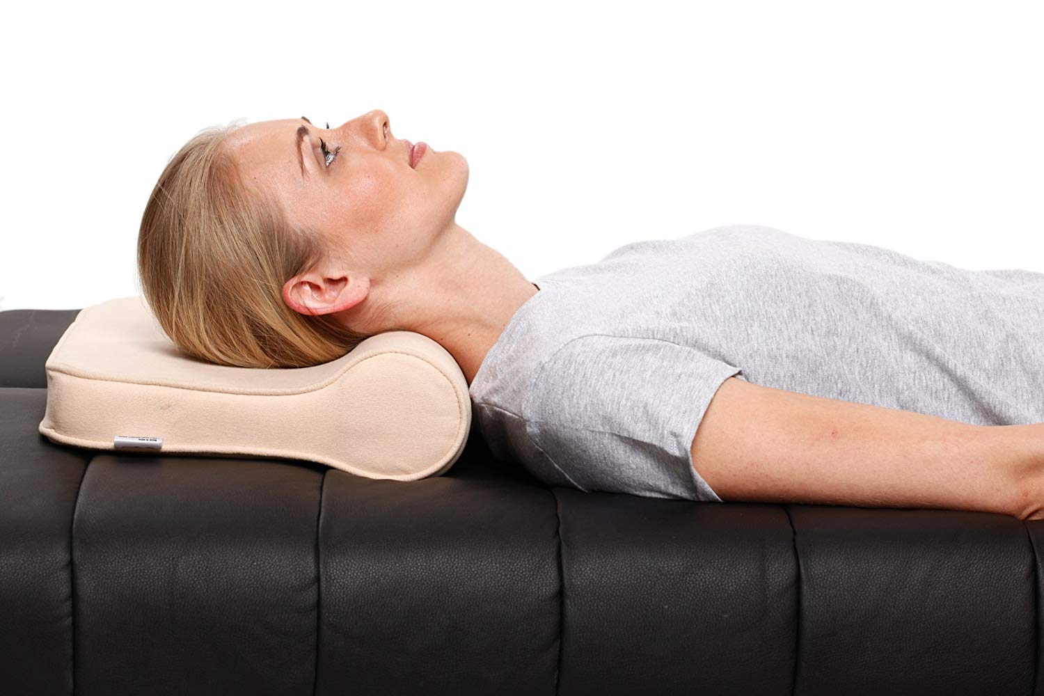 tynor best cervical pillow