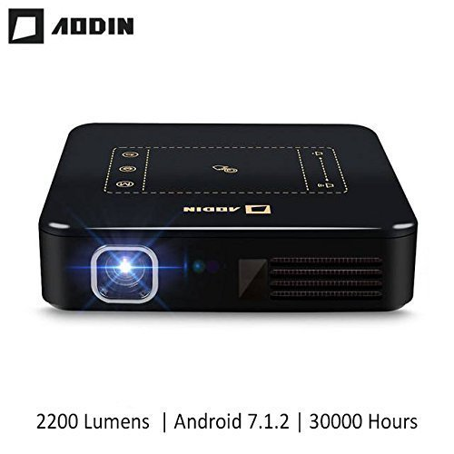 10 Best Home Projector India 2019 - TinyPaisa