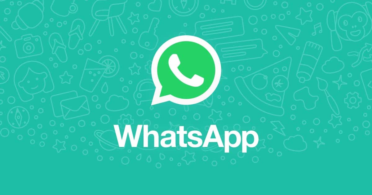earn money from whatsapp