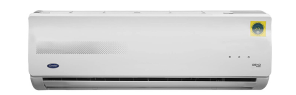 Carrier-2-Ton-3-Star-Split-AC