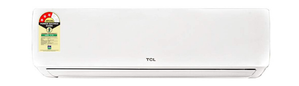 TCL-Elite-Turbo-1.5-ton-3-Star-Ultra-Inverter-Split-AC