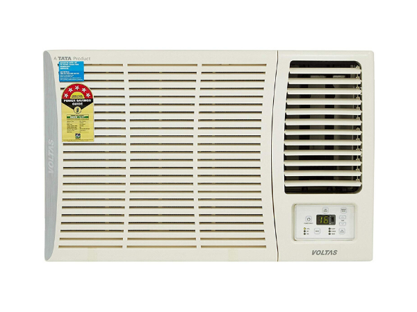 Voltas-1.5-Ton-5-Star-Window-AC-1